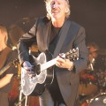 roger_waters_10