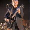 roger_waters_12