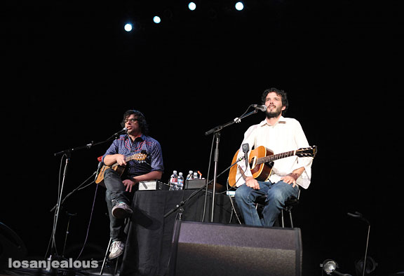 Flight of the Conchords @ Greek in May: Ticket Presale Begins Today