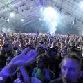 crowd-dsc_1317