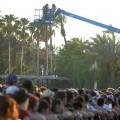crowd-dsc_3315