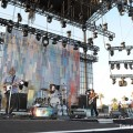 death-cab-for-cutie-dsc_323