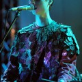 these_new_puritans_03