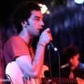albert_hammond_jr_04