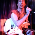 albert_hammond_jr_09