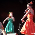 puppini_sisters_04