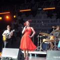 puppini_sisters_05