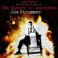 Joe CD