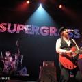 supergrass_05