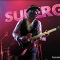 supergrass_09