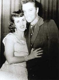 Wanda & Elvis
