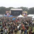 crowd_01