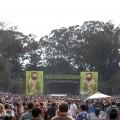 crowd_05