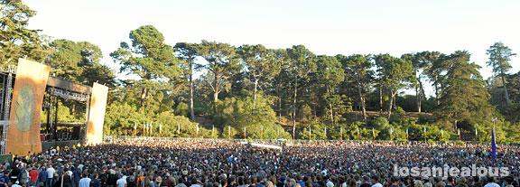 crowd_06