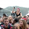 crowd_09