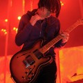 radiohead_13