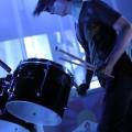 radiohead_20