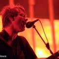 radiohead_24