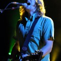 my_morning_jacket_10