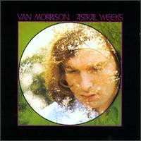Watch Van Morrison Live @ The Bowl Tonight With The Comfort Of Your Own Bowl Without Stacked Parking Hassles at KCRW.com