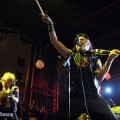 gogol_bordello_09