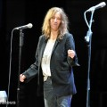 patti_smith_03