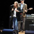 patti_smith_14