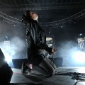 crystal_castles_01