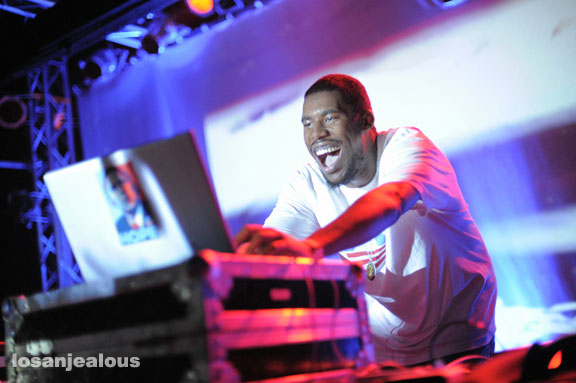 flying_lotus_03