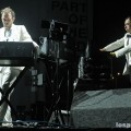soulwax_09