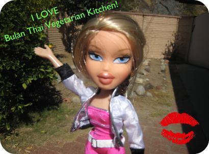 bulan barbie!