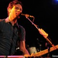 keane_at_the_roxy_101