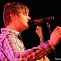 keane_at_the_roxy_111