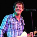 keane_at_the_roxy_13