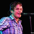 keane_at_the_roxy_21