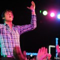 keane_at_the_roxy_41