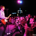 keane_at_the_roxy_61