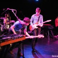 keane_at_the_roxy_71