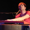 keane_at_the_roxy_91