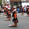 parade_12