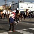 parade_19