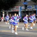 parade_21