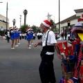 parade_9