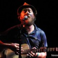 the_cave_singers_06