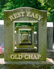 the_last_tombstone