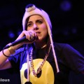 lady_sovereign_13