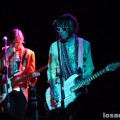 of_montreal_10
