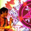 of_montreal_13