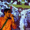 of_montreal_15