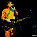 of_montreal_5